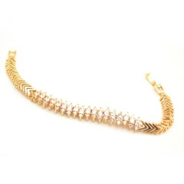 Send bracelet gift for dear one.
