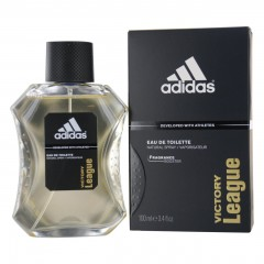 Adidas Victory League 50ml gift Bangladesh
