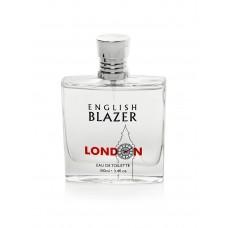 English Blazer (London) for men