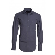 Formal fullshirt from Cats eye bangladesh gift