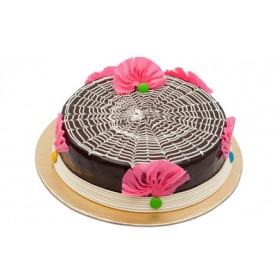 CFC Italian Cake(1 Kg)