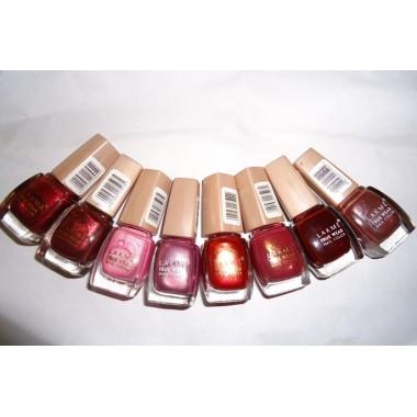 LAKME nail Polish Set gift