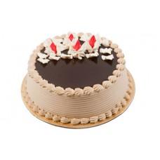 CFC Mocha Cake(1Kg)