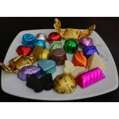 Mr Baker Chocolate Box (30 Pcs)