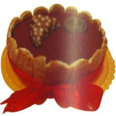 Tiramisu Cake-Nutrient Cake and Pastry.