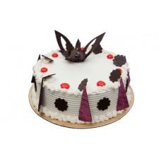 Premium valina cake from CFC (1 kg)