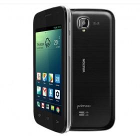 walton Primo E1 smartphone Bangladesh
