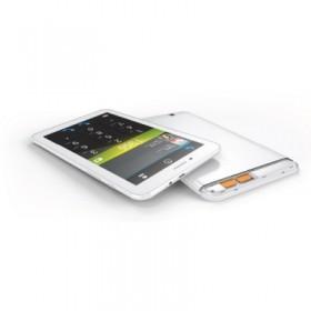 Tab-Ainol Numy 3G Vegas AX2