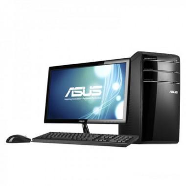 New Asus Brand PC CM6830