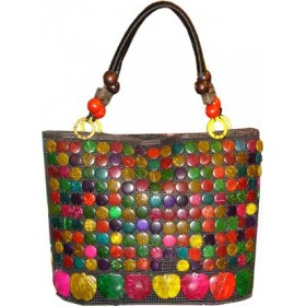 Beautiful Fashionable Handbag