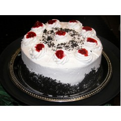 Black Forest(1Kg) from Captain's World Bangladesh