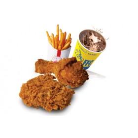 Chicken Combo Gift Bangladesh