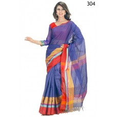 Cotton Sharee for girl