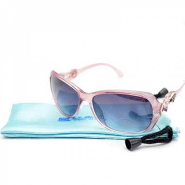Chanel Sun Glass 12 for love one