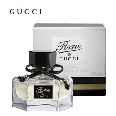 Flora perfume By Gucci (50ml)