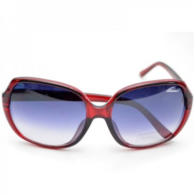 Gucci Sun Glass 12.2 for gift