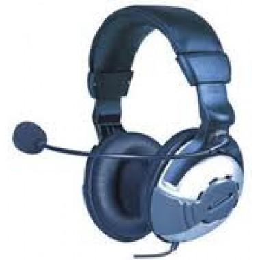 Cosonic Head Phone