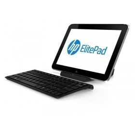 Hp Elite pad 900 gift to Bangladesh