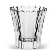 Large Size Glass Vase