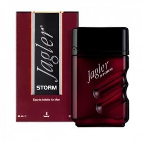 Jagler Storm Perfume For Men Bangladesh