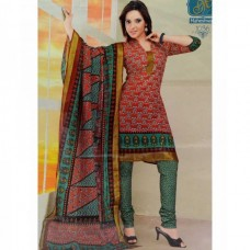 Unstitch joypuri salwar kameez for birthday
