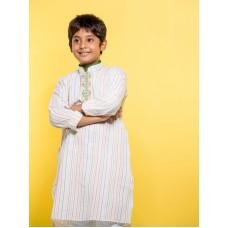 Kids panjabi goft bangladesh 02