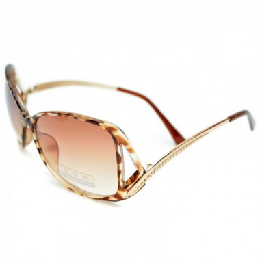 ledies Sun glass