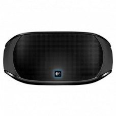 Logitech Mini Boombox bluetooth Speaker gift to Banladesh