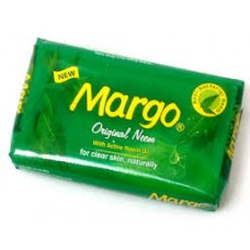 Margo Soap 6 pcs