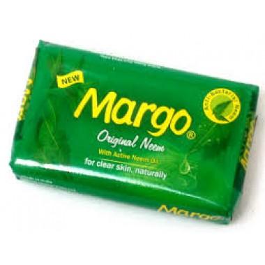 Margo Soap 6 pcs