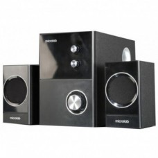 Microlab Speaker for high quality music
