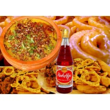Banoful Ifter Box & Rooh Afza for 6 person