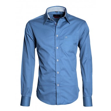 One color formal shirt Bangladesh gift shop