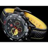 Original SHARK wrist watch for men