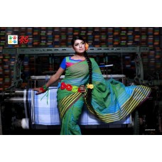 Pohela boishakh sharee collection