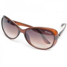Prada Sun Glass 12.4 shop online