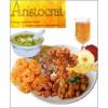 Aristocrat Iftar Box