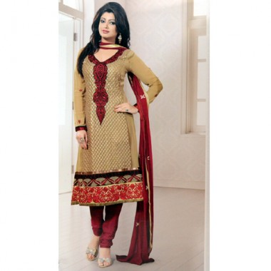 Beautiful salwar kameez2 Bangladesh