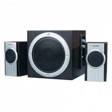 Speaker Microlab 2:1 TMN-1 gift for music lover