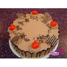 Sugar Free Cake gift Bangladesh 1kg