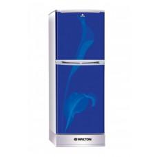 Walton Refrigerator W2D-2B0PN