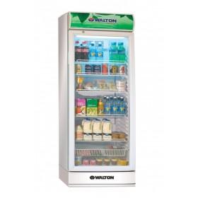 Walton Refrigerator model WCOM12