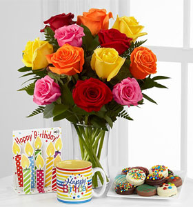 Bangladesh Pizza 36 Red Roses In Vase Mom Gift Card 24 White Bouquet Rose Chicken Cake Ifter Box