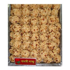 Badami Laddu from banaful for pohela boishakh-1kg