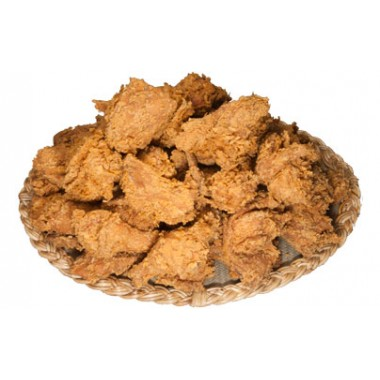 Fried Chicken (Family Size) From CFC