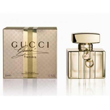 Gucci Premiere 50ml