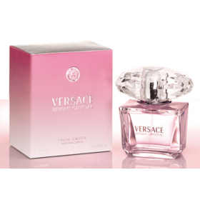 Versace Bright Crystal 30ml perfume