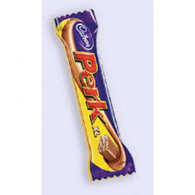 Cadbury Perk Chocolate (10 pcs)