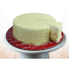 Cheese Cake ( 1kg)