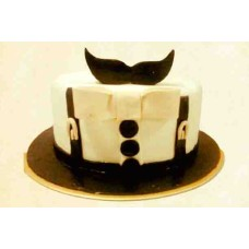 Special Party Cake
